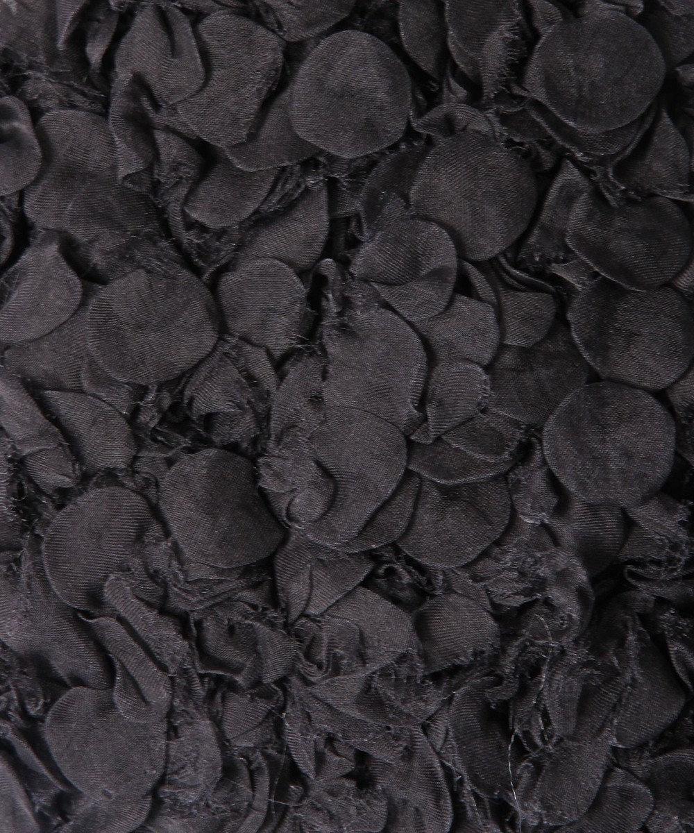 GRACE CONTINENTAL ブラトップ ブラック
