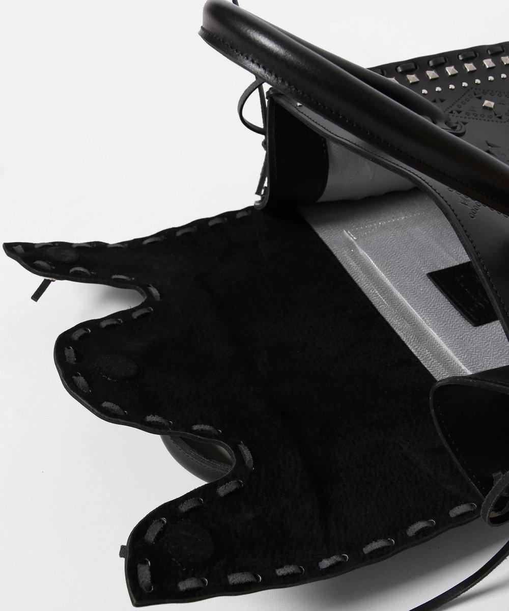 GRACE CONTINENTAL Studs Maestra S2 ブラック