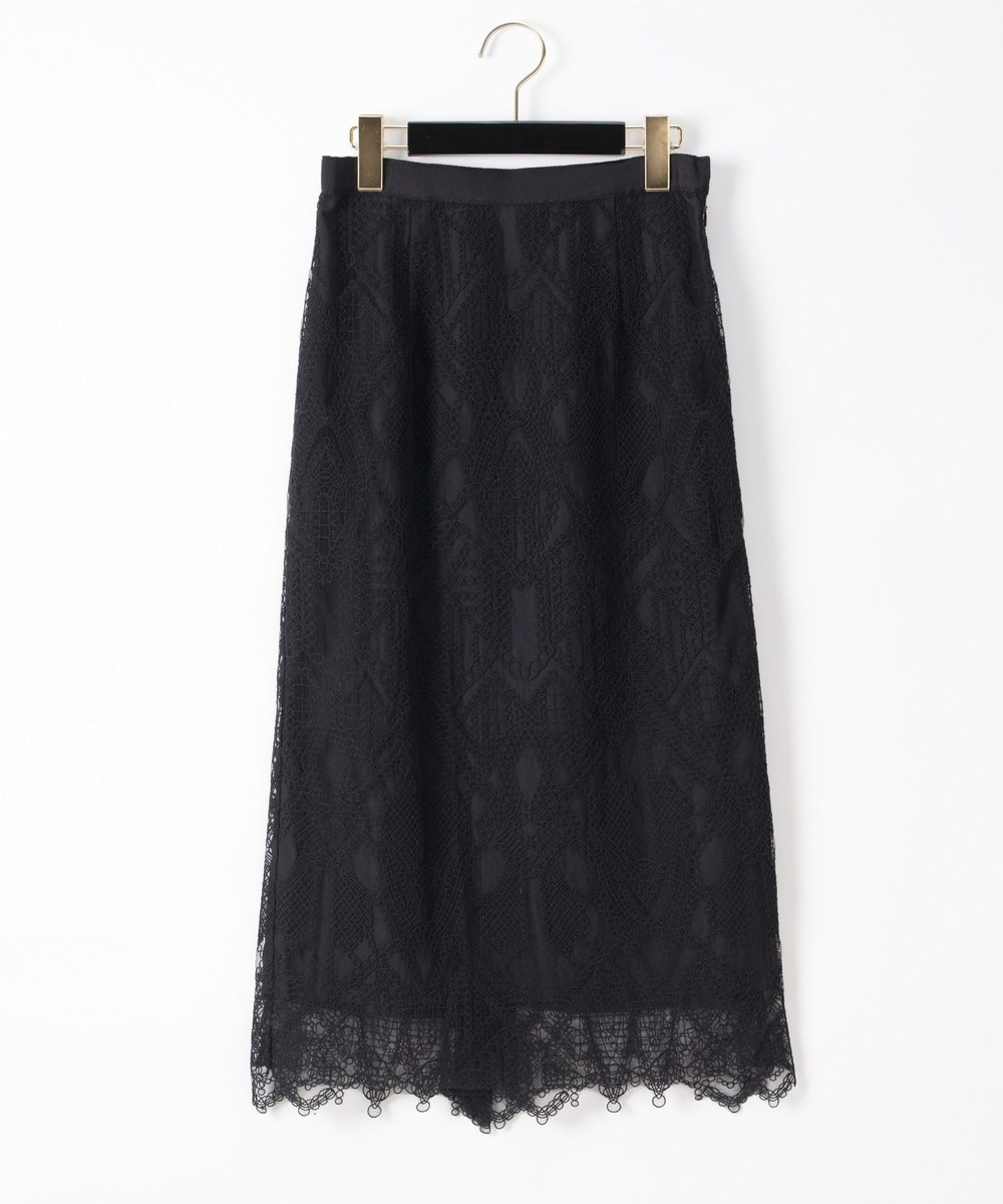 ジオメコードスカート