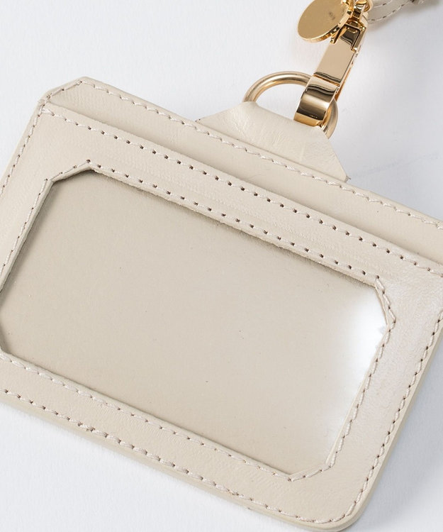 GRACE CONTINENTAL ID Card holder
