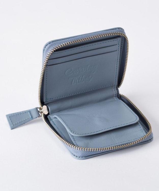 GRACE CONTINENTAL Box Case MINI-20SS