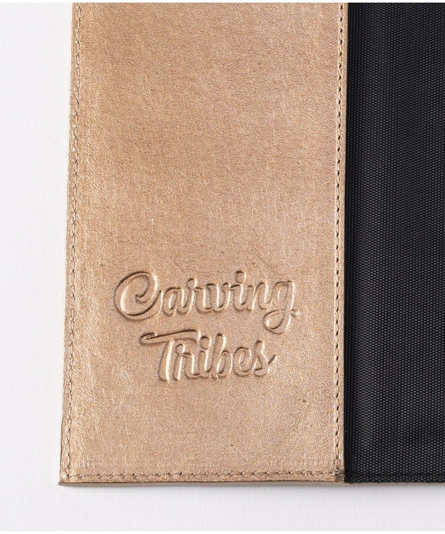 GRACE CONTINENTAL book cover B6