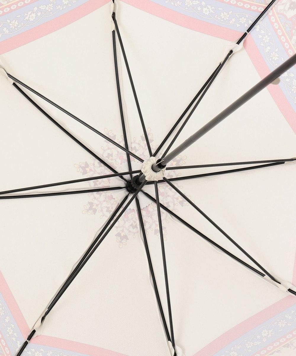 GRACE CONTINENTAL Umbrella-G キナリ