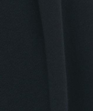 GRACE CONTINENTAL ハートロゴカットトップ ブラック