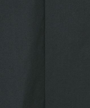 GRACE CONTINENTAL タイプライターラッフルトップ ブラック