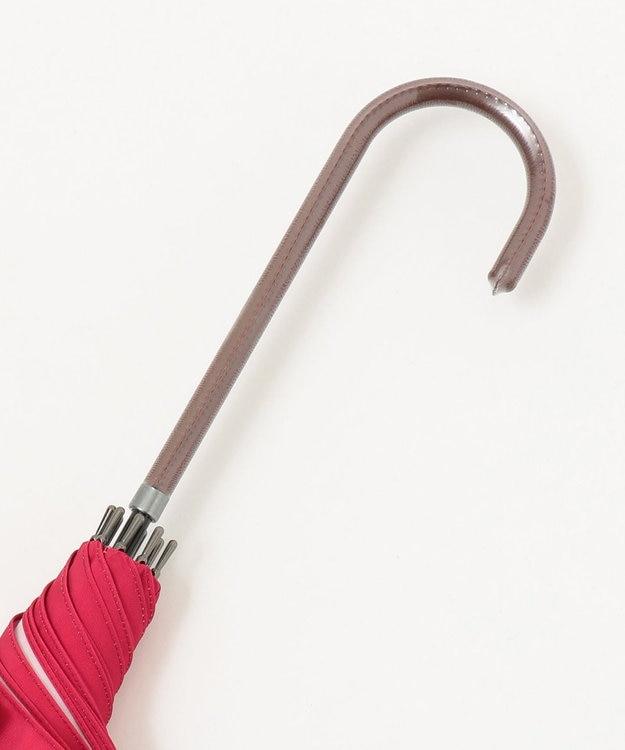 GRACE CONTINENTAL Umbrella-G