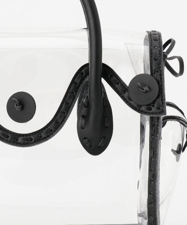 GRACE CONTINENTAL PVC Maestra S