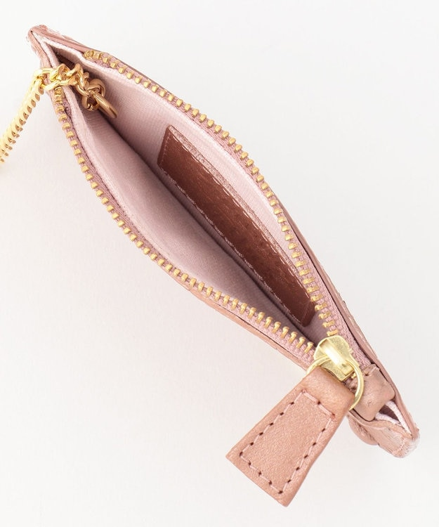 GRACE CONTINENTAL CT Key Pouch